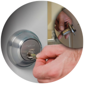 All County Locksmith Store New York, NY 212-457-2522